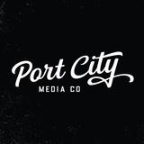 Port City Media Co.