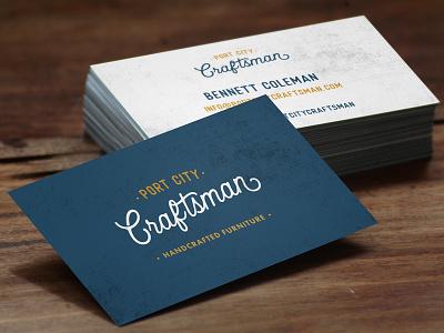 Business Card Design design branding design texture typography logo illustrator business cards branding
