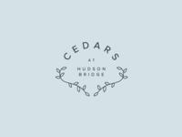 Cedars at Hudson Bridge