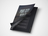 PCMCo. Proposal Creative