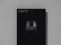 Mint furniture Black Edition