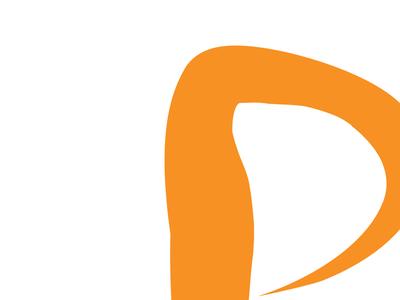 Prozas lasijumi poetry print logo branding