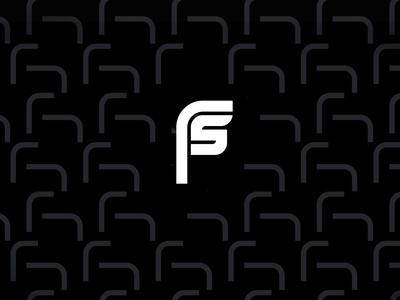 FleetSheet logo