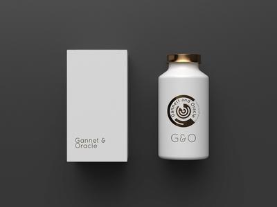 G&O Product