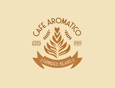 Cafe Aromatico