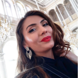 Valentina Badeanu