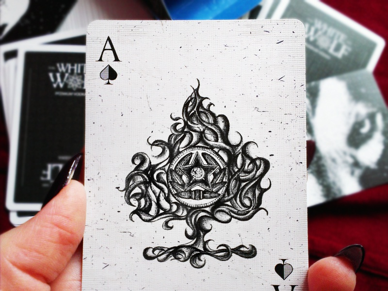 Ace of Spades design flames ace vodka ace of spades cards design packaging sketch pencil illustration cards playing cards