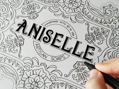 Aniselle