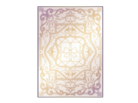 Gift Card Illustration decorative app art design graphic illustration card gift