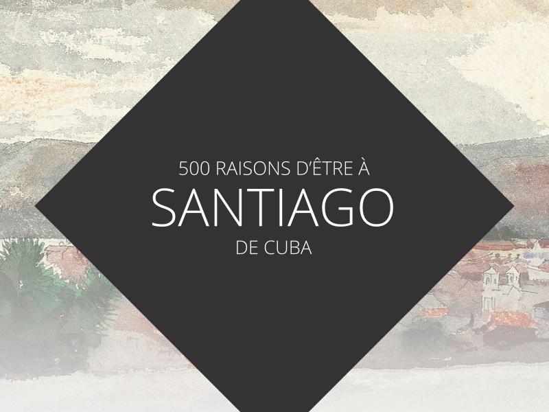 Santiago de Cuba pantopie bordeaux france university connection people culture santiago de cuba workshop mmi santiago cuba