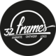 32 Frames