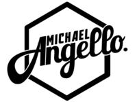 Michael Angello