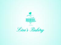 Lisa's Bakery