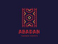 Abadan haly