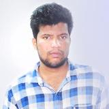 Sarath Jayaprakash