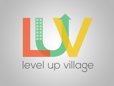 Image result for level up village