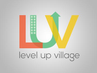 Image result for level up village