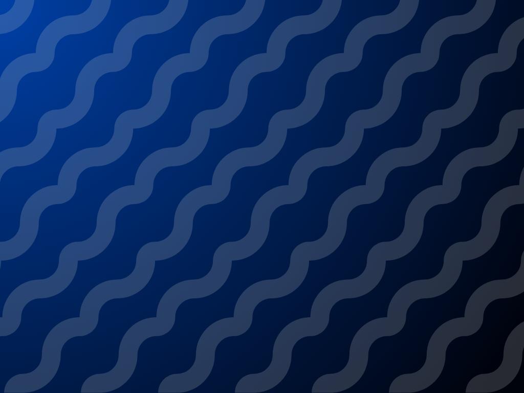 """Background Pattern"" DailyUI 059 dailyui background pattern"