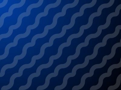 """Background Pattern"" DailyUI 059"