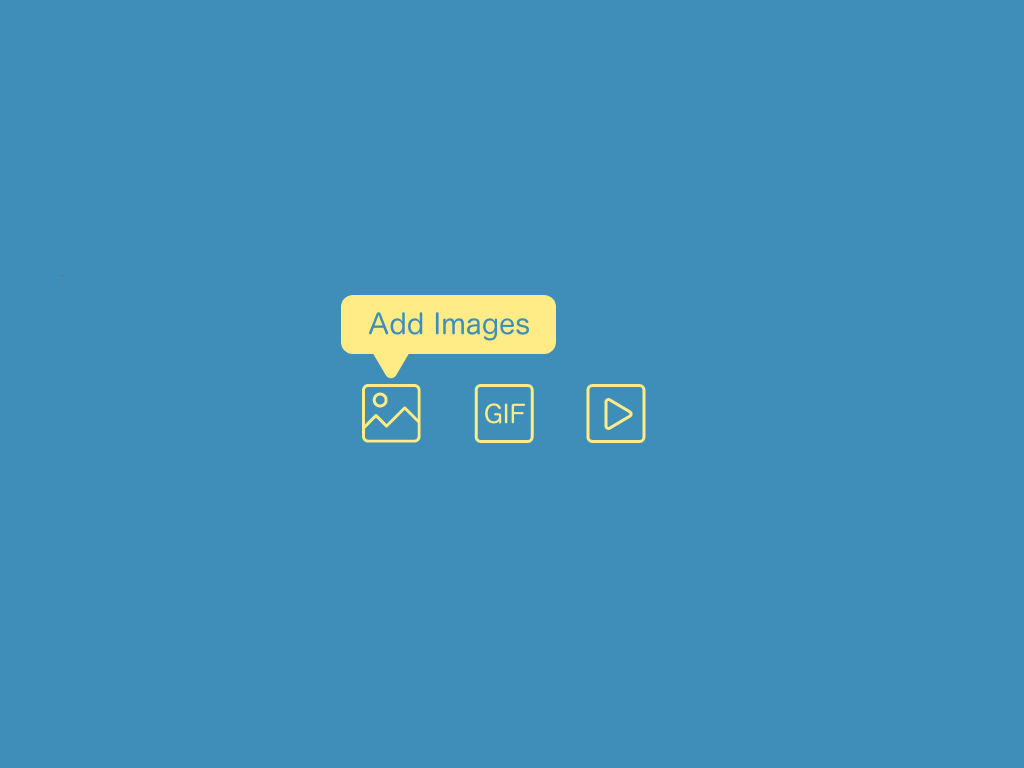 """Tooltip"" DailyUI 087 tools dailyui tooltips tooltip tool"