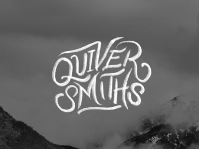 QuiverSmiths Logo