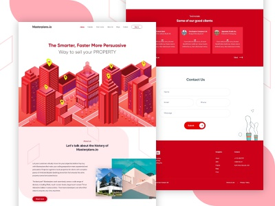 Real estate, Booking, Travel, Property realestate clean ui book hotel graphics icons booking app travel clean logo branding clean 3d typography minimal flat webdesign illustration design website web