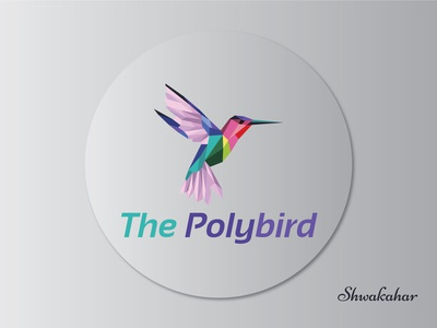 The Polybird