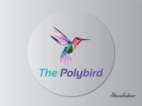 The Polybird