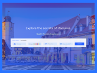Homepage Mtours