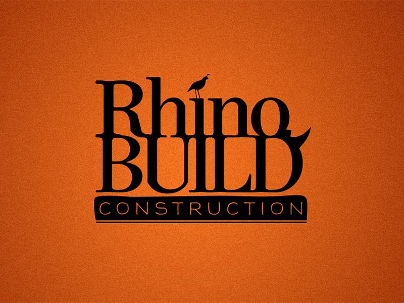 Rhinobuilddribble