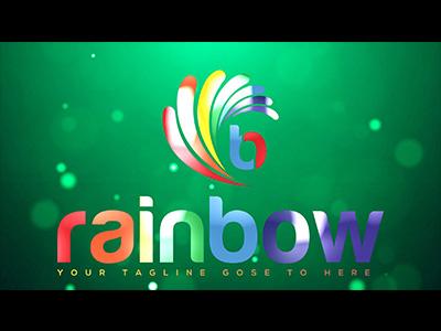Motion logo design short movie simle intro intro screen logo animation animation design photoshop motion design after effects animation