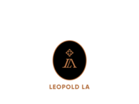 LEOPOLD LA