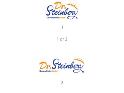 Dr.steinberg