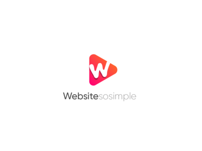 Websitesosimple