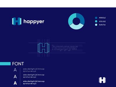 happyer01