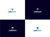 Callshark