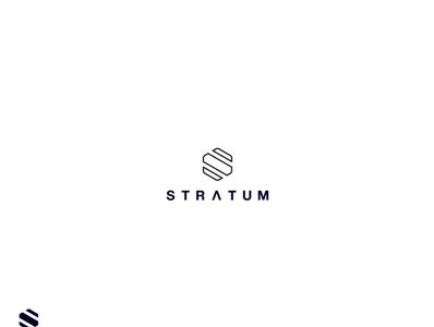 stratum05