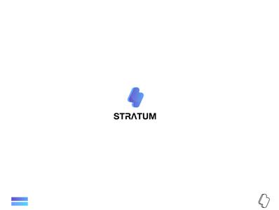 stratum02