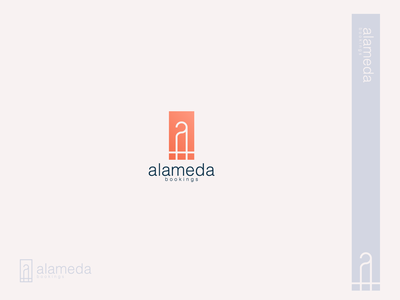 alameda prestige class beautiful hotel booking hotel logo luxury design luxury logo luxury hotel card icon logos business branding logo brand vector illistration design