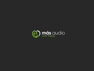 mas audio