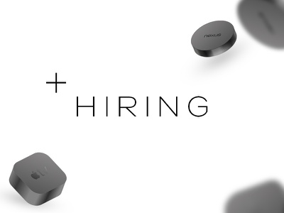 H I R I N G javascript angular database manager business mongo ios dev poland work job hiring