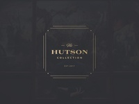 The Hutson Collection