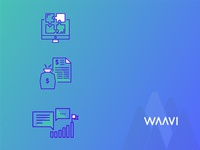 WAAVI Roadmap