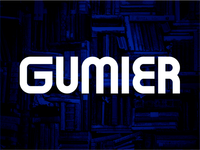 GUMIER
