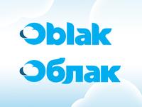 Oblak Cloud Storage Identity