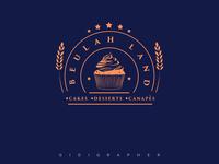 Beulah Land Logo