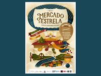 Mercado da Estrela 2013