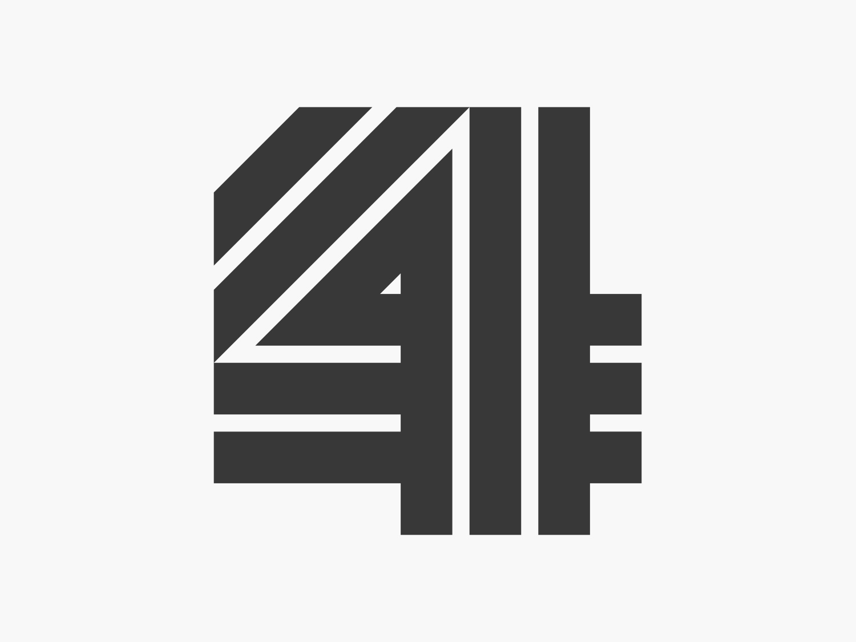 36DOT · 4 graphic  design font 36daysoftype drop cap design davidsierra typography type letter alphabet lettering