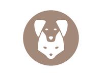 Logo Tierheilpraktiker