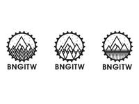 LOGO-VARIATIONS BNGITW